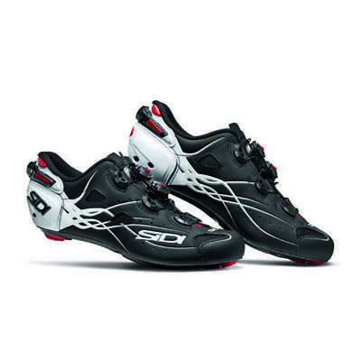 cyclisme les chaussures chaussures chaussures et couvre - chaussures sidi 41 3 trainers4me 7a5307