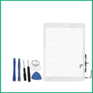 iPad digitizer touch Screen + Tools