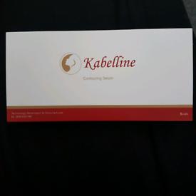 KABELLINE LOCALISED FAT DISSOLVER