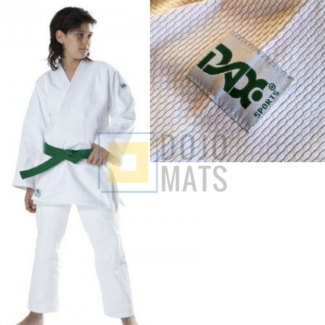 New Single weave Gi for Judo, BJJ, Aikido, by Dax-sports Germany