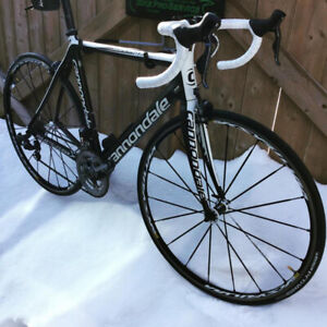85eeaab7645 Cannondale Ultegra | New and Used Bikes for Sale Near Me in Ontario ...