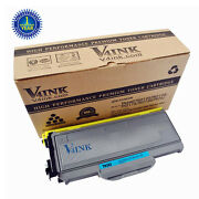 Brother TN-330 Toner