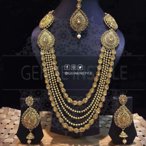 Indian Jewelry Clearance Sale Starting from as low as $5.99