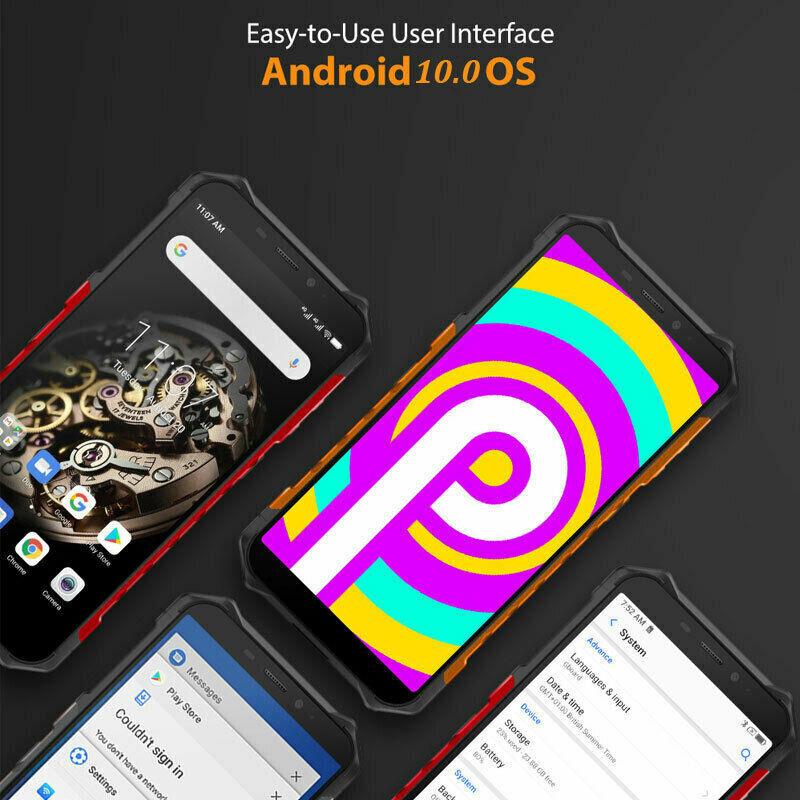 Ulefone_ARMOR_X5_SMARTPHONE (33)