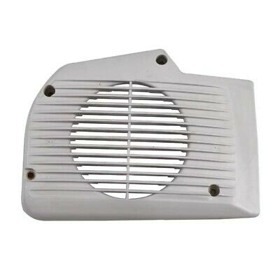 4223 080 3100 Flywheel Cover Fits Stihl Ts400 Concrete Cut Off Saw