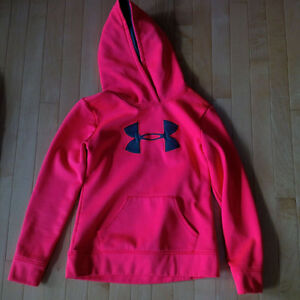 Girl Brand Name Clothes-Under Armour/Lululemon/Aeropostale/more