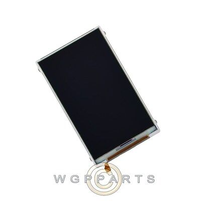 LCD for Samsung A877 Impression Display Screen Video Picture Visual Replacement