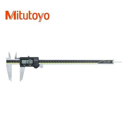 0-12 0-300mm Japan Mitutoyo Absolute Digital Caliper 500-193-30 0.0005 0.02