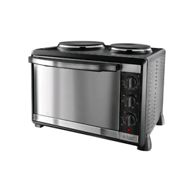 Russell Hobbs 22780 Mini Kitchen