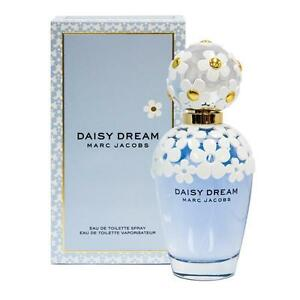 Marc-Jacobs-Daisy-Dream-For-Women-100ml-Eau-De-Toilette-Spray-BRAND-NEW-IN-BOX