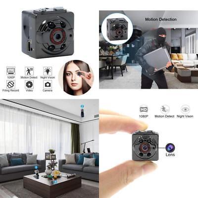 Best Portatil Camara Espia Inalambricas Camaras Espias Ocultas Pequeñas (Best Portable Spy Camera)