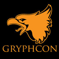 Gryphcon 2017