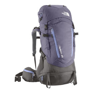 Women's hiking bag