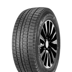 R16 WINTER TIRES SALE!!! CHEAP PRICES!!!