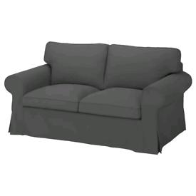 Ektorp 2 Seater sofa