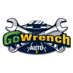 Free sign up! Go wrench auto