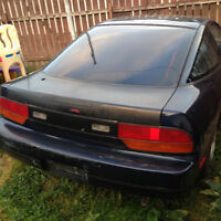240sx for sale