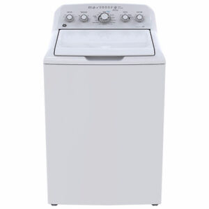 27'' White Washer, 5 cu ft, LOW PRICE!