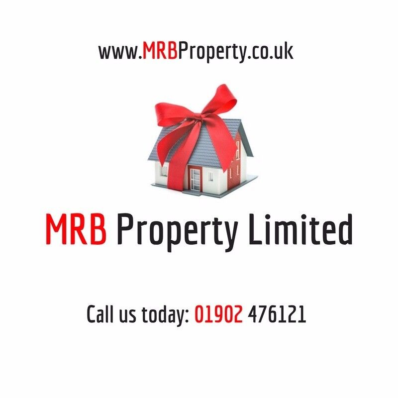 Landlords: 2 years guaranteed rental with NO fees!