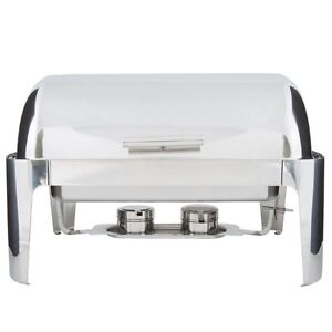 Brand new Chafers on sale