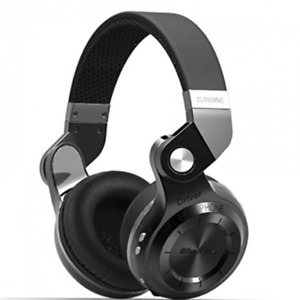 Bluedio wireless stereo headphone