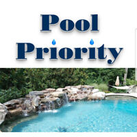 Deluxe swimming pool opening $250