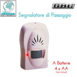 SEGNALATORE-ACUSTICO-DI-PASSAGGIO-CON-SENSORE-COPERTURA-5M-GBC-64228000