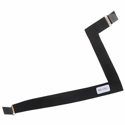 """923-04 P1 Early 2014 Early 2015 IPD Flex Cable MacBook Air 13.3/"""" Mid 2013"""