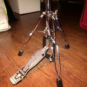 **Network, Hi hat stand ** LIKE NEW!
