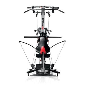 BRAND NEW Bowflex Xtreme 2SE and Mat in the boxes, unopened