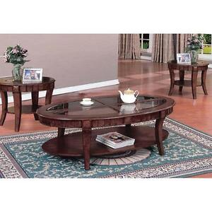 Coffee Table Sets Starting at $129.99 – Save YOUR $$$$