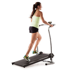Looking for Light Weight Treadmill - Adjustable Incline Foldable