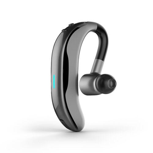 mic earphone earbuds i12 handsfree bluetooth tws