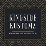 kingsidekustomz