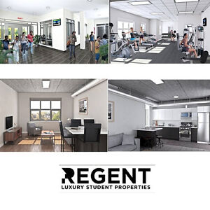 ONE ROOM AVAILABLE FOR RENT AT REGENT