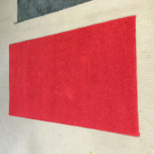 Brand new area rugs/runners