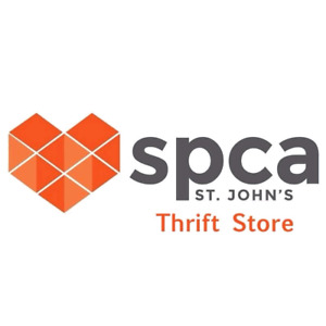 Did the SPCA St. John's Make Your Nice List?