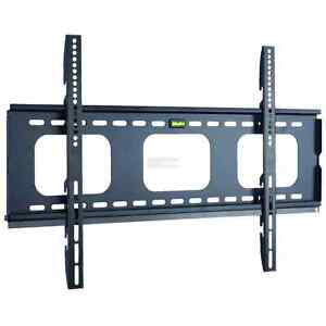 "Low profile TV wall hanger  32""-65"" Cambridge Kitchener Area image 1"