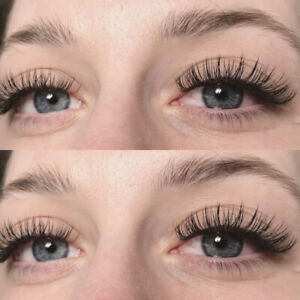 29e688c44a9 Eyelash Extension Me | Kijiji in Alberta. - Buy, Sell & Save with ...