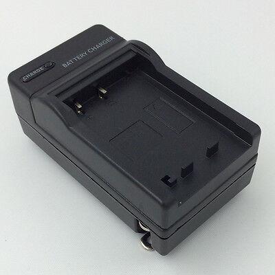 Зарядное устройство NP-FT1 Battery Charger for