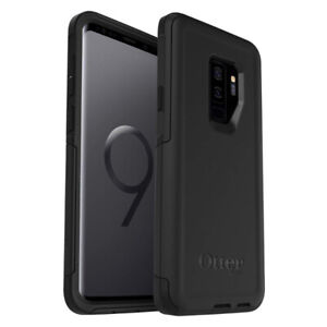 OtterBox COMMUTER SERIES Case for Samsung Galaxy S9+