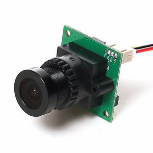 New 700TVL CCD Camera Suitable for RC Plane Quadcopter  FPV Peterborough Peterborough Area image 2