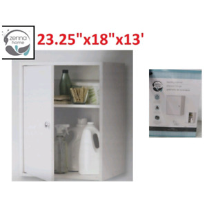Zenna home laundry Shelf - Delivery