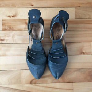 Chaussures Fly Girl 38