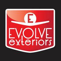 Exterior Finishers , Siders, Batten Installers