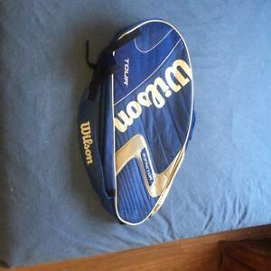 Wilson tennis bag BRAND NEW