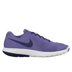 Nike shoes for girls( new)