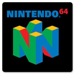 LOOKING for NINTENDO 64 GAMES /RECHERCHE JEUX N64