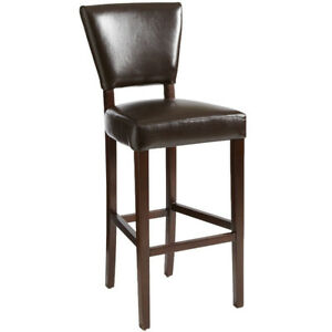 Pier 1 Imports Bar Stools (counter height)