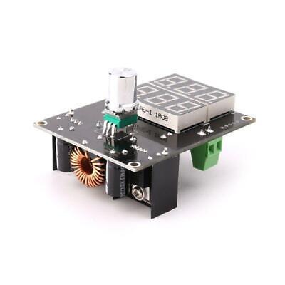 5-36v To 1.3-32v Board Digital Led Display Voltage Regulator Power Supply Module
